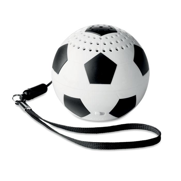 MO9230-33<br> Boxa minge fotbal