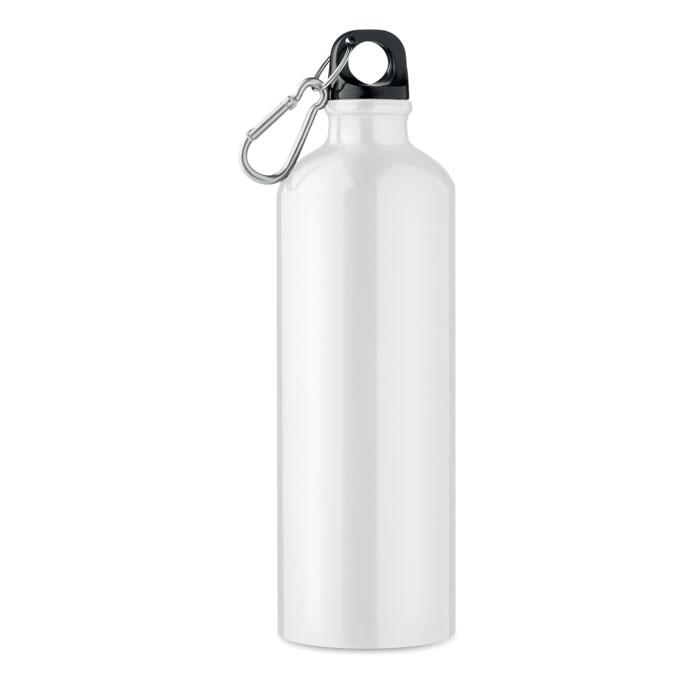 MO9350-06<br> Sticla din aluminiu 750 ml