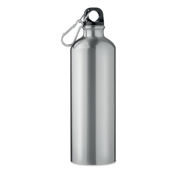 MO9350-16<br> Sticla din aluminiu 750 ml