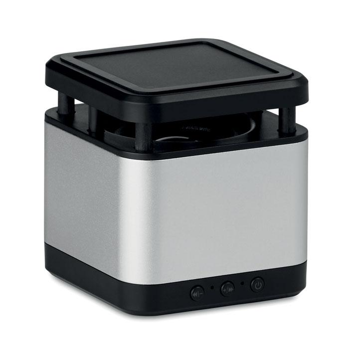 MO9433-16<br> Boxa cu incarcator wireless