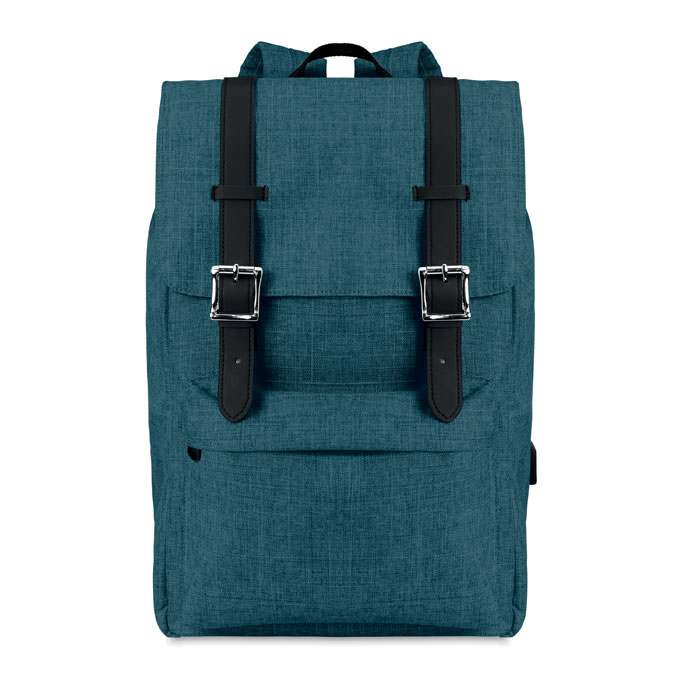 MO9439-04<br> Rucsac 600D polyester