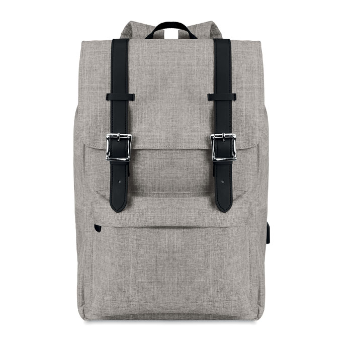MO9439-07<br> Rucsac 600D polyester