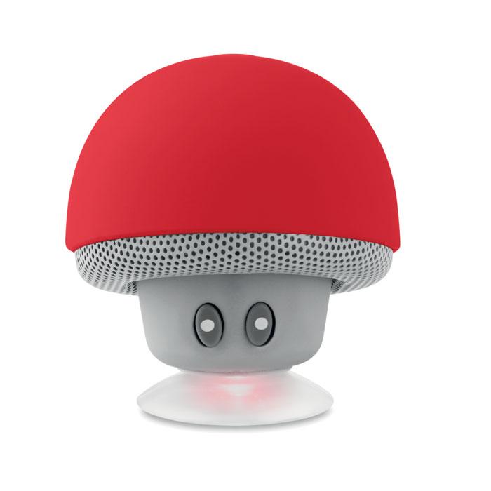 MO9506-05<br> Boxa Bluetooth cu ventuza.