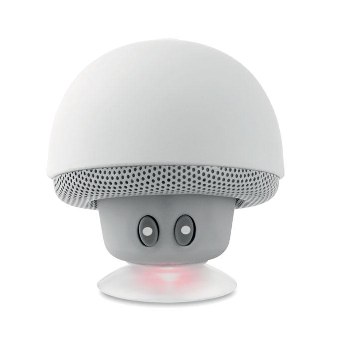MO9506-06<br> Boxa Bluetooth cu ventuza.