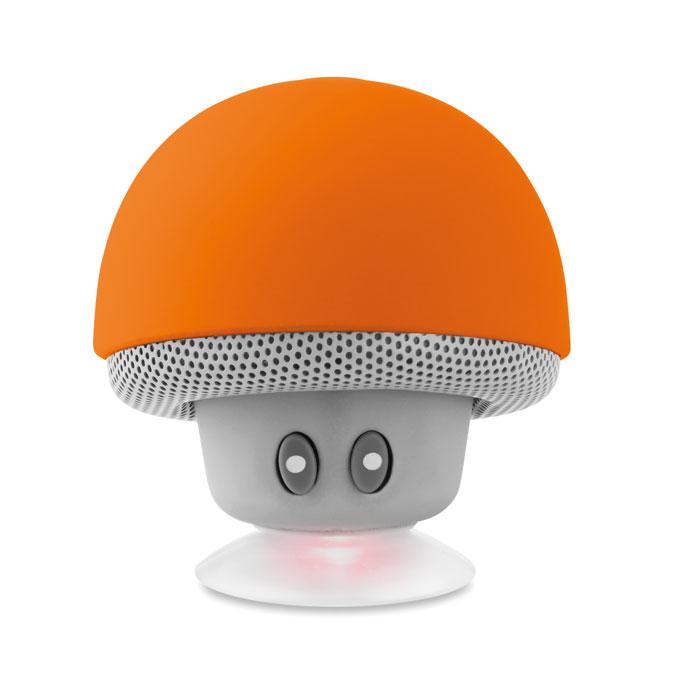 MO9506-10<br> Boxa Bluetooth cu ventuza.