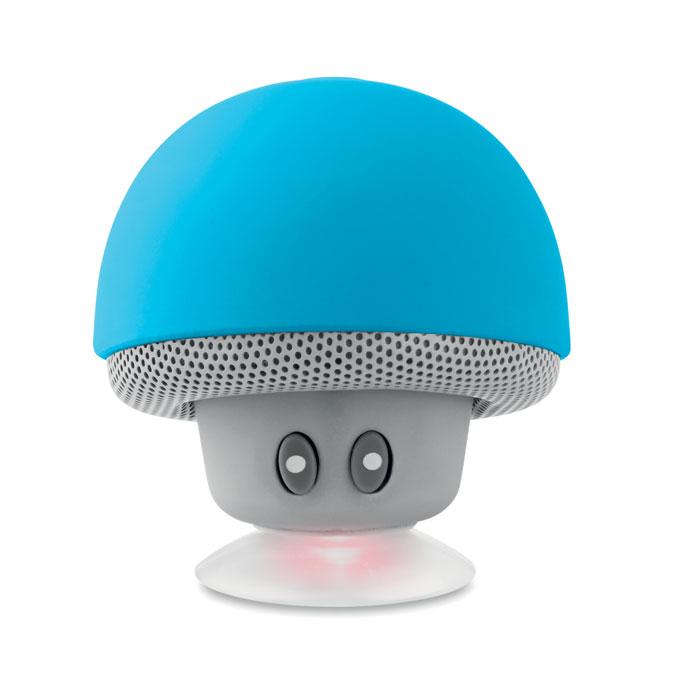 MO9506-12<br> Boxa Bluetooth cu ventuza.