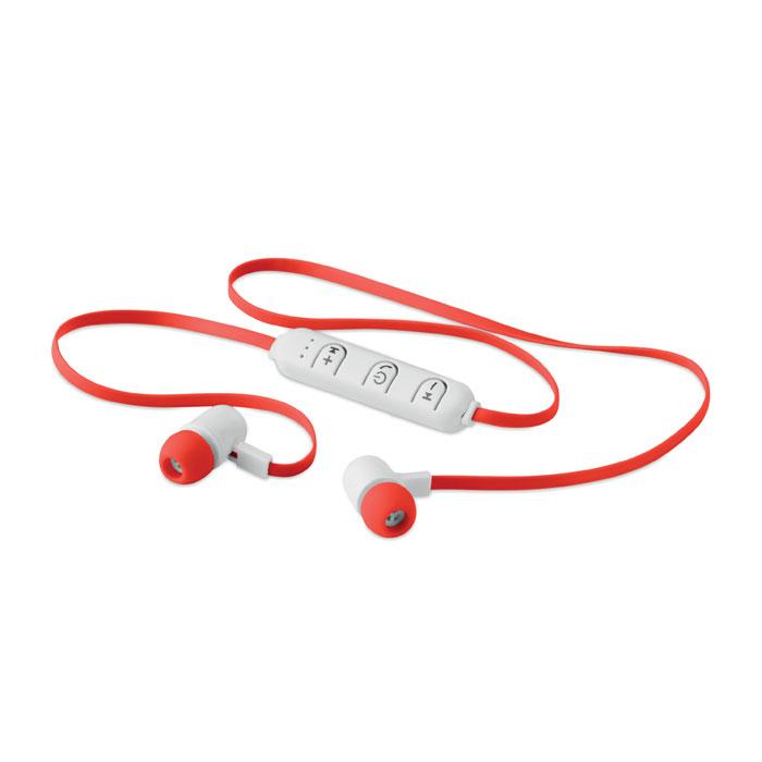 MO9535-05<br> Casca Bluetooth in cutie.