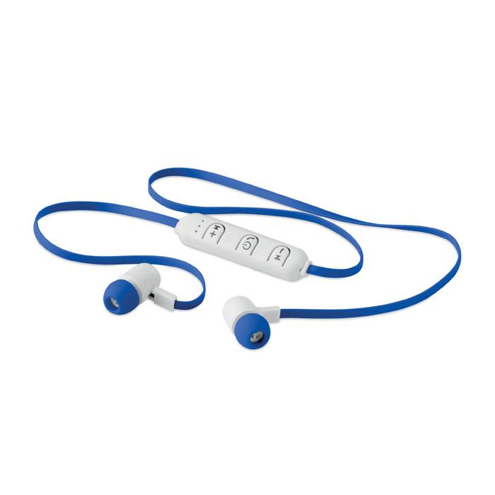 MO9535-37<br> Casca Bluetooth in cutie.