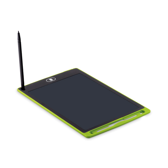 MO9537-48<br> Tableta de scris LCD de 8,5