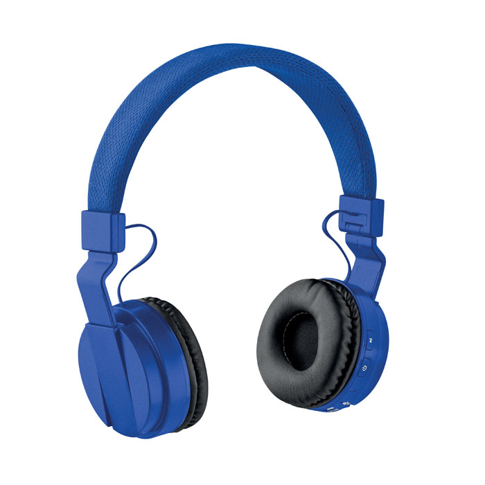 MO9584-37<br> Casca Bluetooth pliabil.