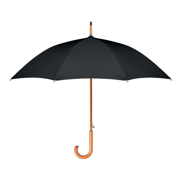 MO9629-03<br> Umbrela de 23.5 inchi RPET