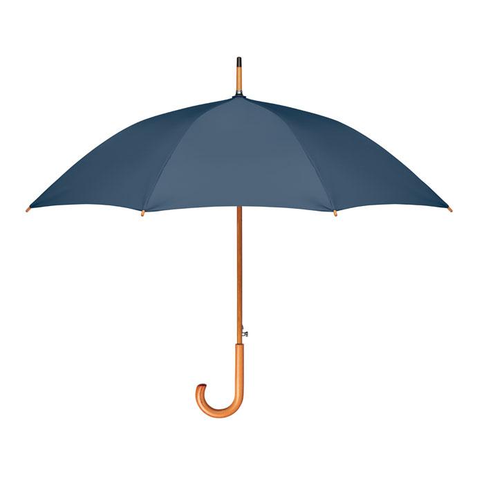 MO9629-04<br> Umbrela de 23.5 inchi RPET