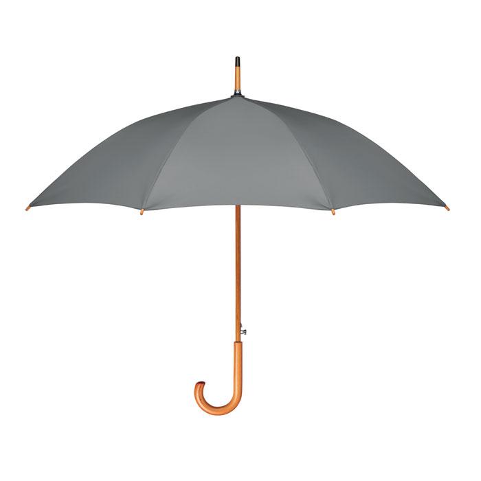 MO9629-07<br> Umbrela de 23.5 inchi RPET