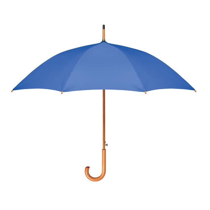 MO9629-37<br> Umbrela de 23.5 inchi RPET