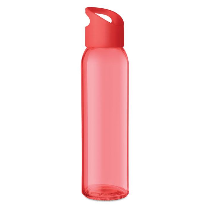 MO9746-05<br> Sticla de 470 ml