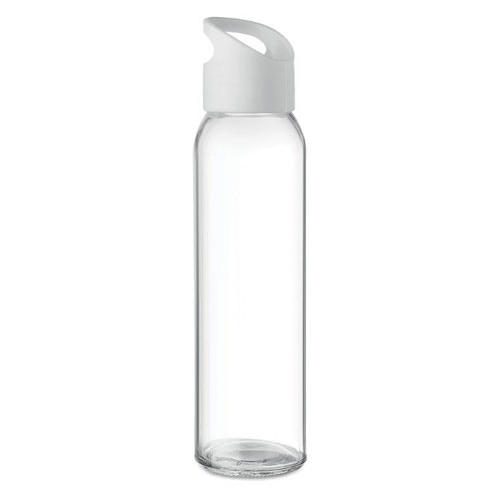 MO9746-06<br> Sticla de 470 ml