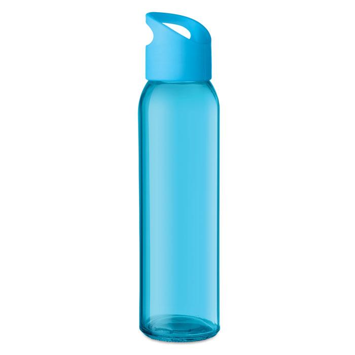 MO9746-12<br> Sticla de 470 ml