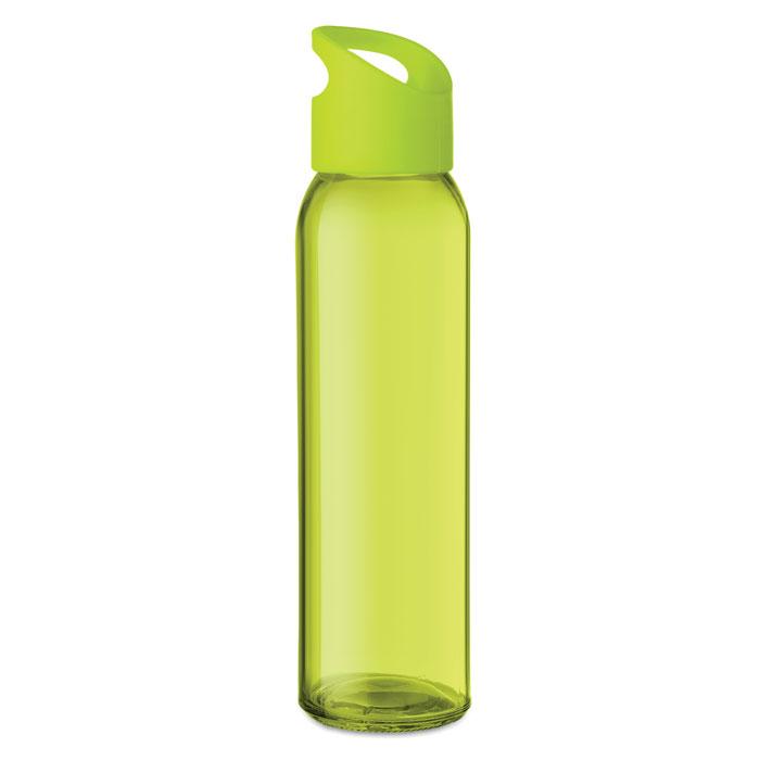 MO9746-48<br> Sticla de 470 ml
