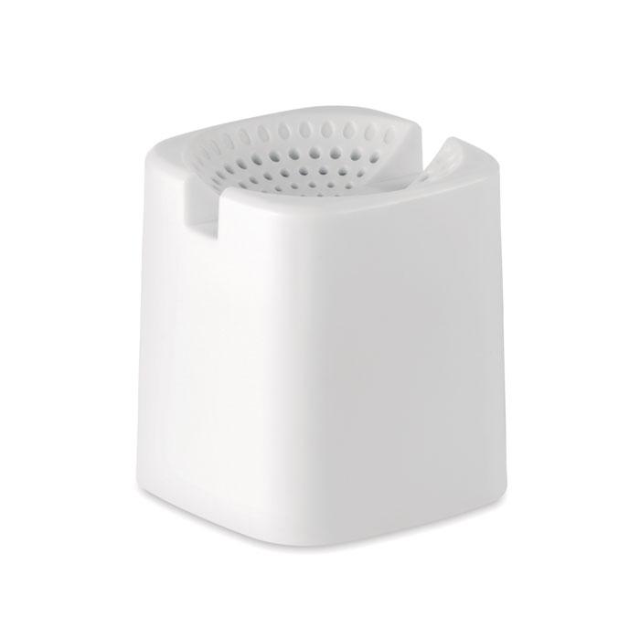 MO9766-06<br> Boxa Bluetooth cu suport