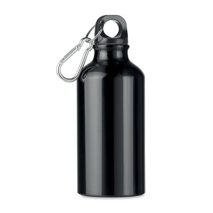 MO9805-03<br> Sticla din aluminiu de 400 ml