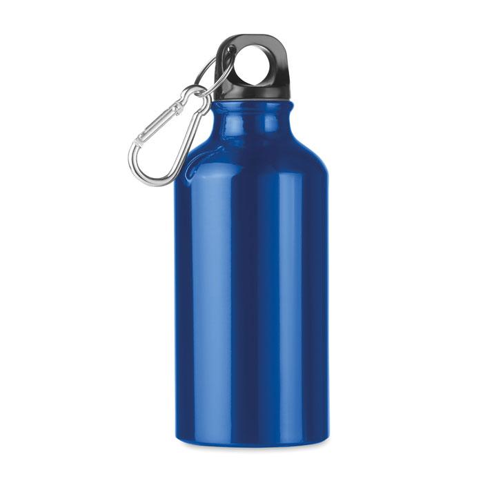 MO9805-04<br> Sticla din aluminiu de 400 ml
