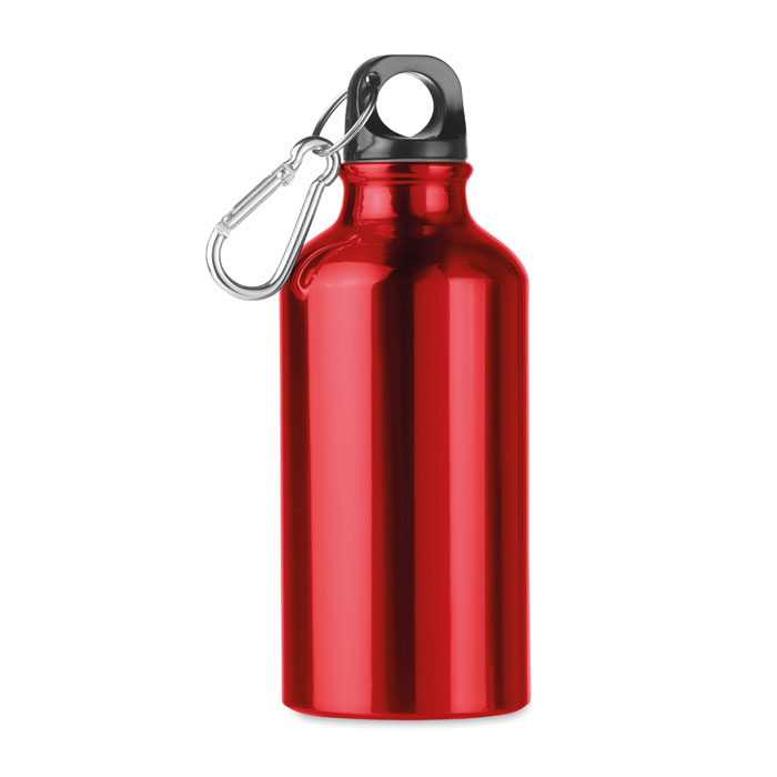 MO9805-05<br> Sticla din aluminiu de 400 ml