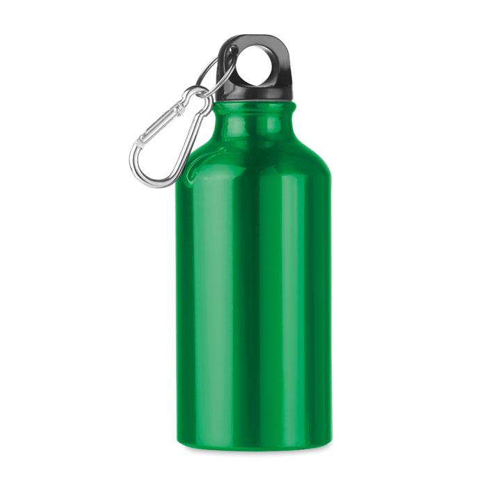 MO9805-09<br> Sticla din aluminiu de 400 ml