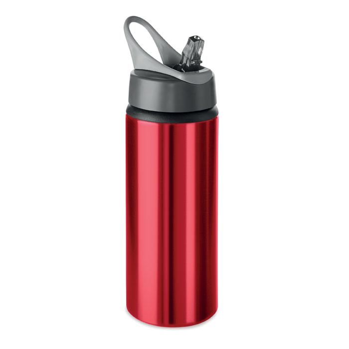 MO9840-05<br> Sticla din aluminiu de 600 ml