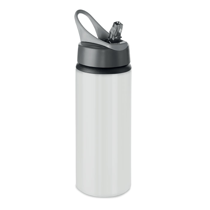 MO9840-06<br> Sticla din aluminiu de 600 ml