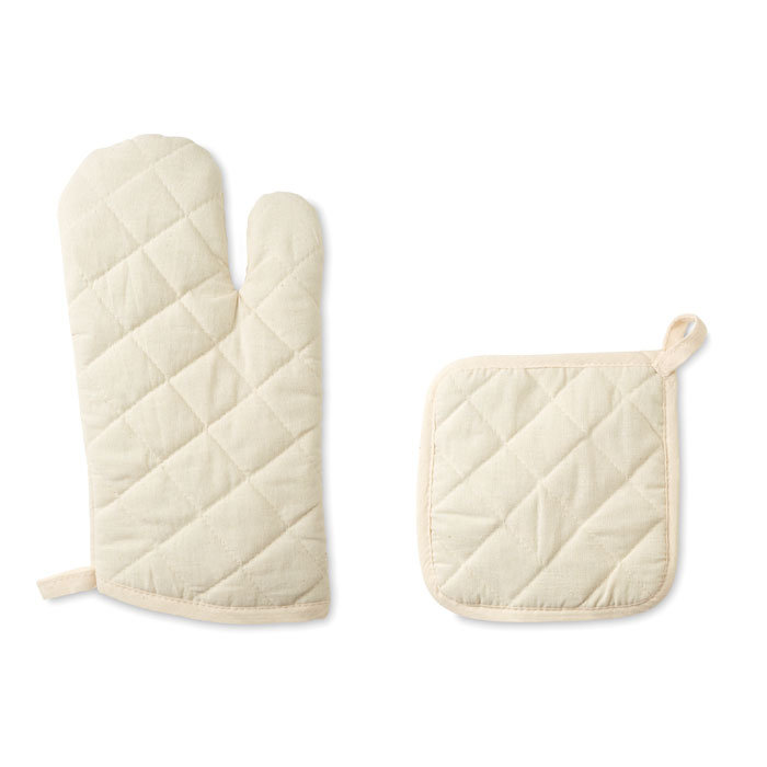 MO9876-13<br> Set bucatarie 2 piese