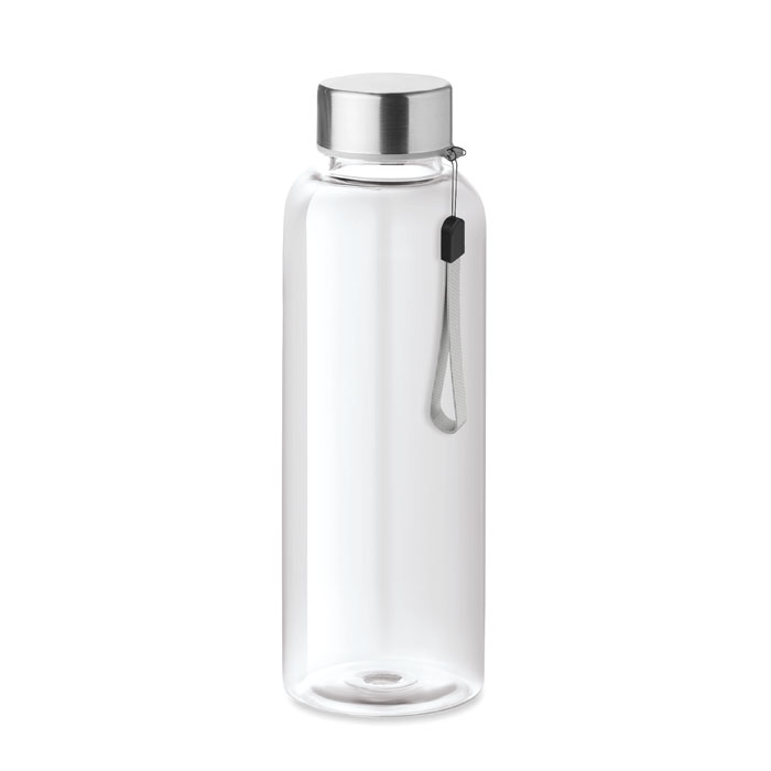 MO9910-22<br> RPET bottle 500ml