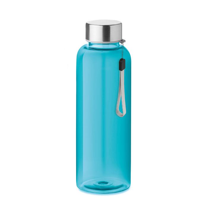 MO9910-23<br> RPET bottle 500ml