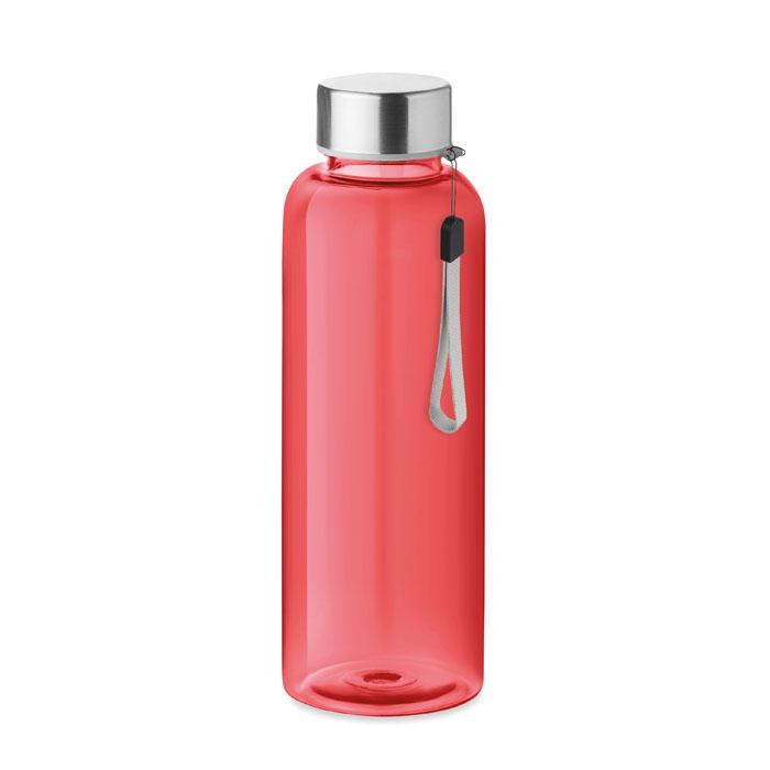 MO9910-25<br> RPET bottle 500ml