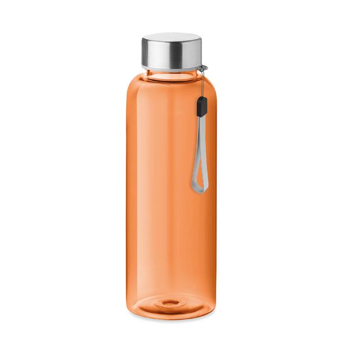 MO9910-29<br> RPET bottle 500ml