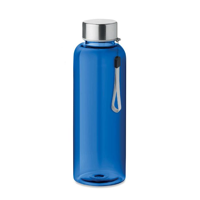 MO9910-37<br> RPET bottle 500ml