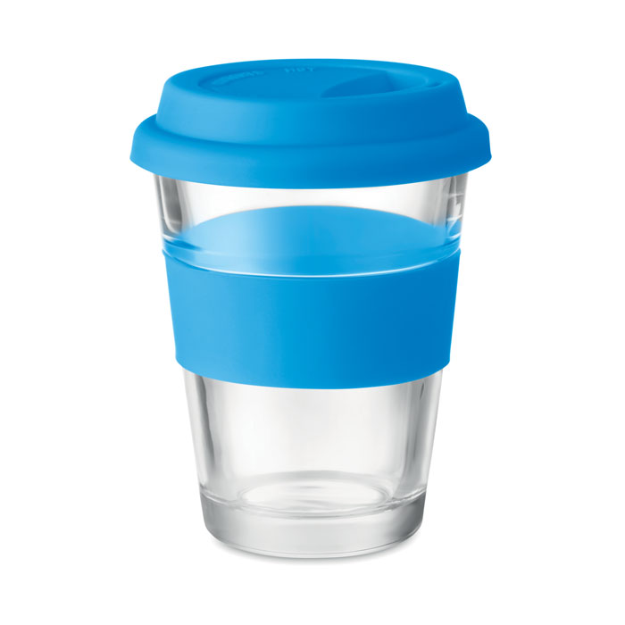 MO9992-04<br> Pahar din sticla de 350 ml