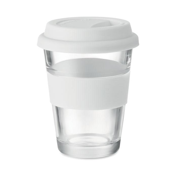 MO9992-06<br> Pahar din sticla de 350 ml